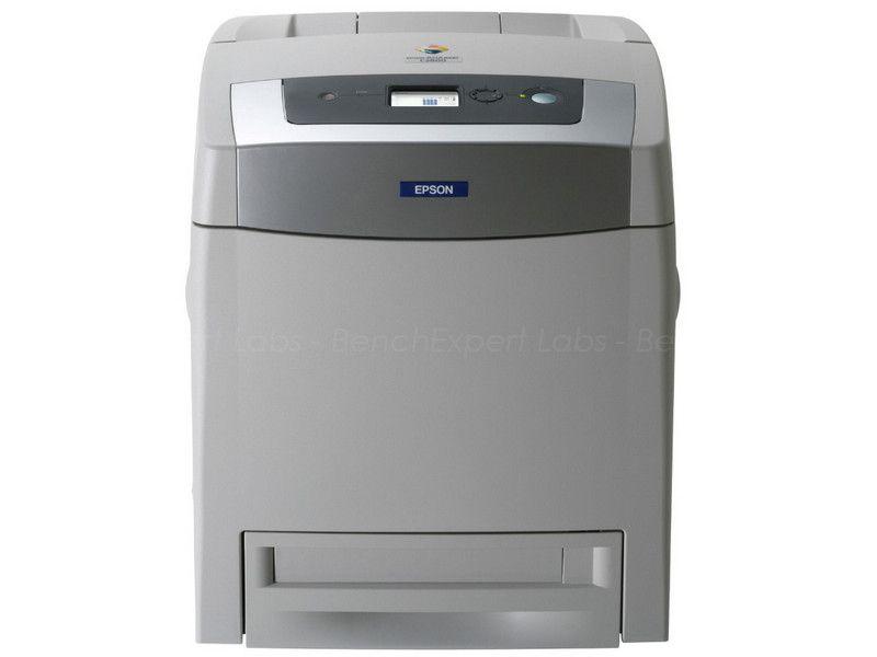 Epson AcuLaser C3800N