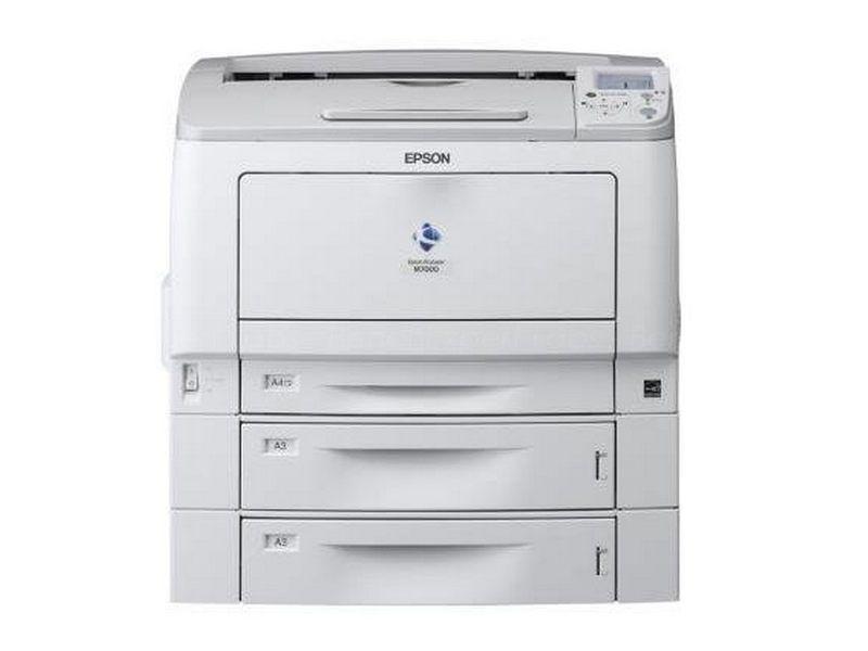 EPSON AcuLaser M7000D2TN