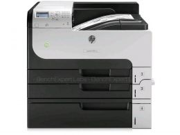 HP LaserJet Enterprise 700 M712xh photo 1