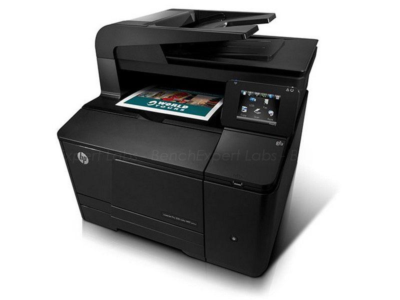 hp laserjet pro 200 color m276nw imprimantes. Black Bedroom Furniture Sets. Home Design Ideas