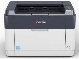Kyocera FS-1061DN photo 1