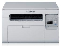 SAMSUNG SCX-3400 photo 1