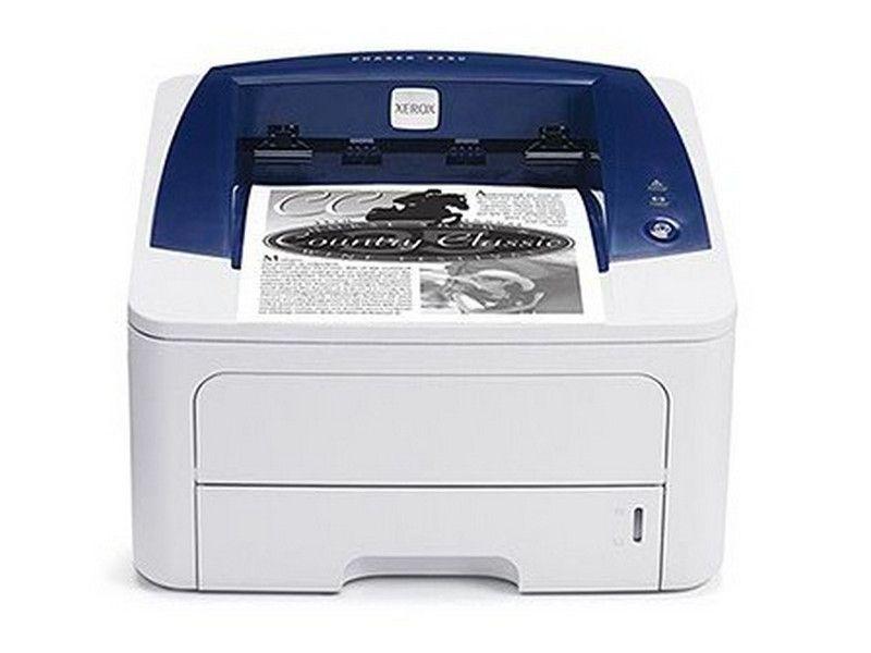 Xerox Phaser 3250DN