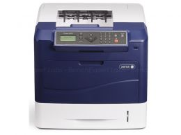 Xerox Phaser 4600DN photo 1