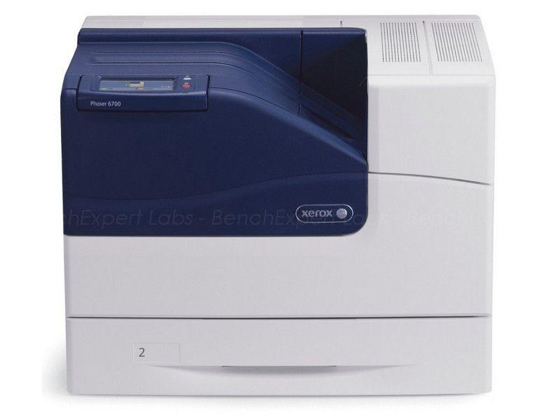 XEROX Phaser 6700DT