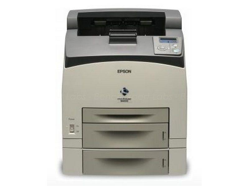 Epson AcuLaser M4000TN