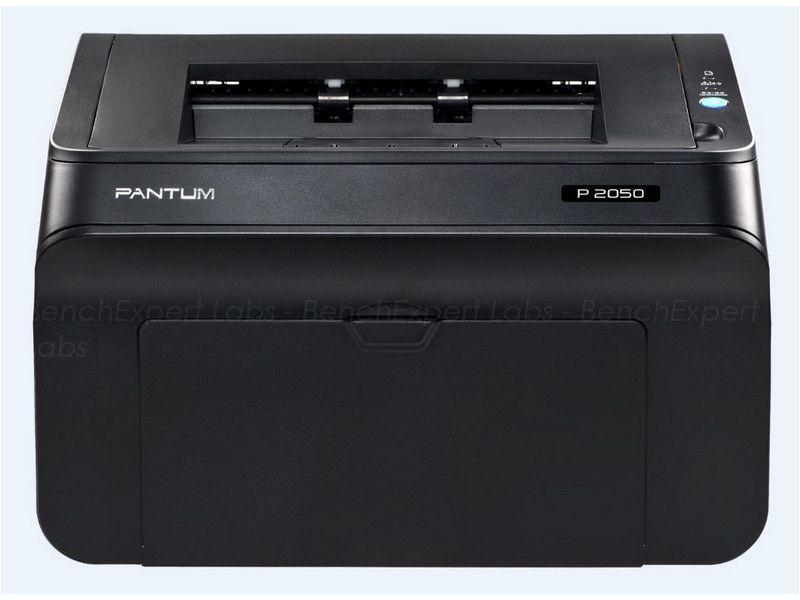 PANTUM P2050