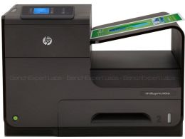HP Officejet Pro X451dw photo 1