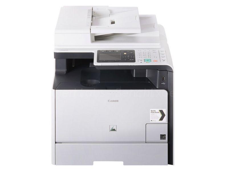 CANON i-Sensys MF8550Cdn
