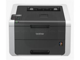 Brother HL-3150CDW photo 1