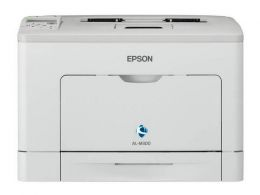 EPSON WorkForce AL-M300DN photo 1