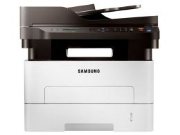 SAMSUNG Xpress SL-M2675FN photo 1
