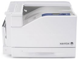 Xerox Phaser 7500DN photo 1