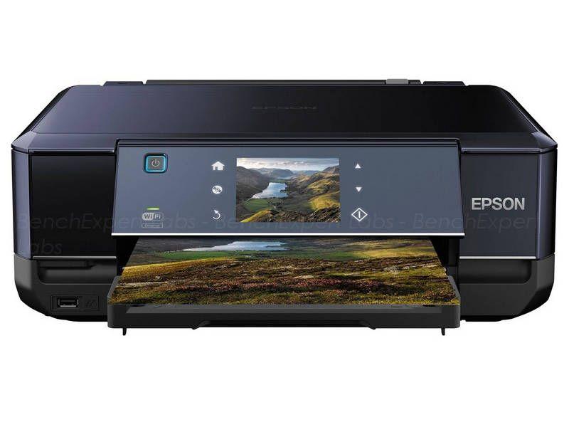 EPSON Expression Photo XP-950