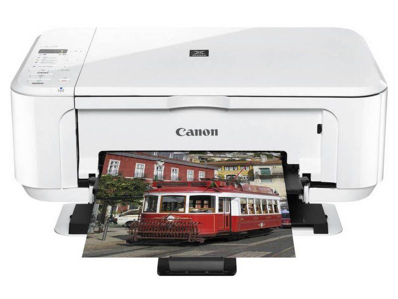 canon pixma mg3150 imprimantes. Black Bedroom Furniture Sets. Home Design Ideas