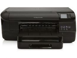 HP Officejet Pro 8100 ePrinter photo 1