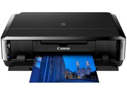 Canon Pixma iP7250 photo 1