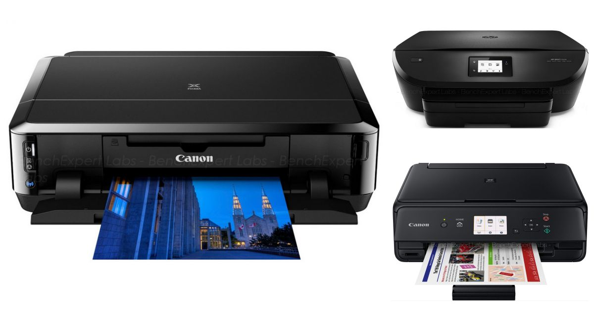 canon pixma ip7250 imprimantes. Black Bedroom Furniture Sets. Home Design Ideas