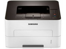 SAMSUNG Xpress SL-M2625 photo 1