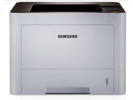 Samsung ProXpress SL-M3320ND photo 1