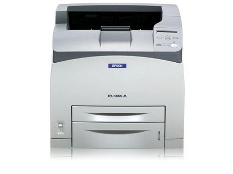 Epson EPL-N3000T