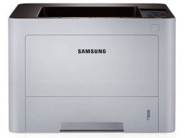 SAMSUNG ProXpress SL-M3820ND photo 1