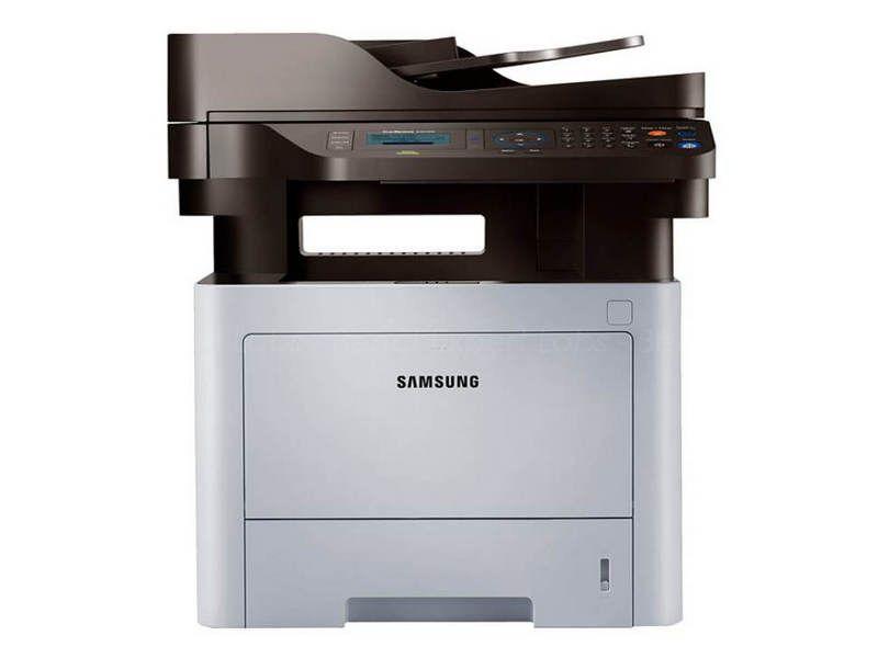 Samsung ProXpress SL-M3870FD