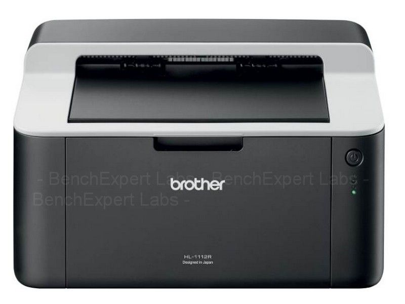 BROTHER HL-1112A