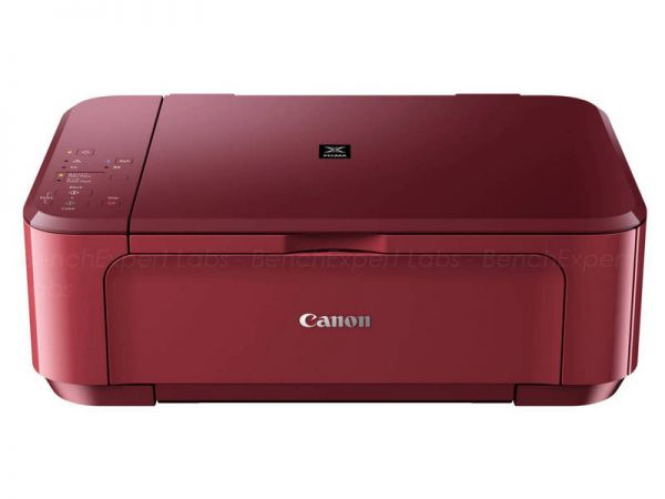 comparatif canon pixma mg3550 vs hp deskjet 2130 tout en un imprimantes. Black Bedroom Furniture Sets. Home Design Ideas