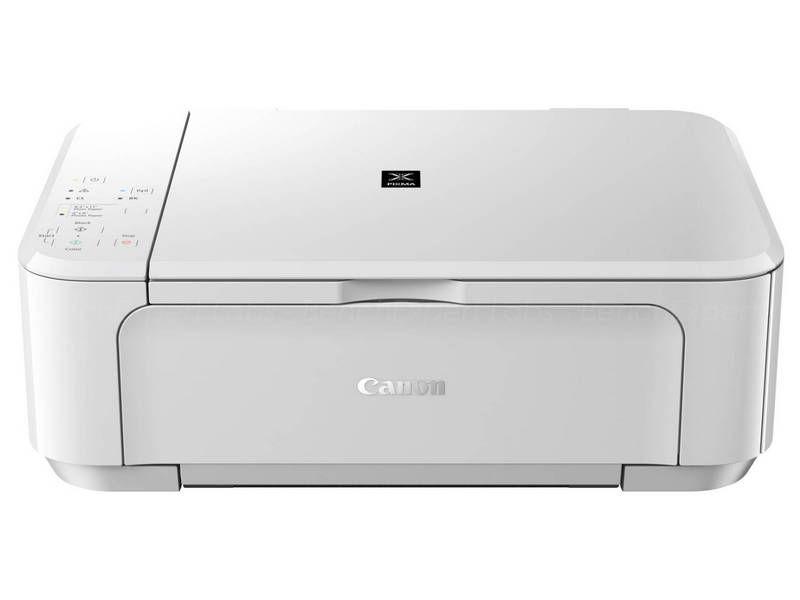 canon pixma mg3550 imprimantes. Black Bedroom Furniture Sets. Home Design Ideas