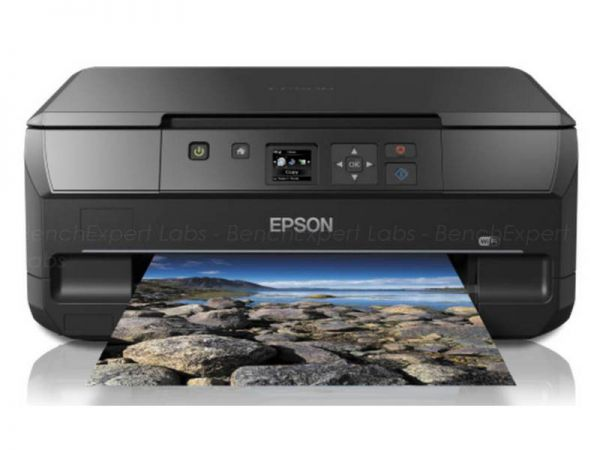 comparatif epson expression premium xp 510 vs hp envy 4507 eaio imprimantes. Black Bedroom Furniture Sets. Home Design Ideas