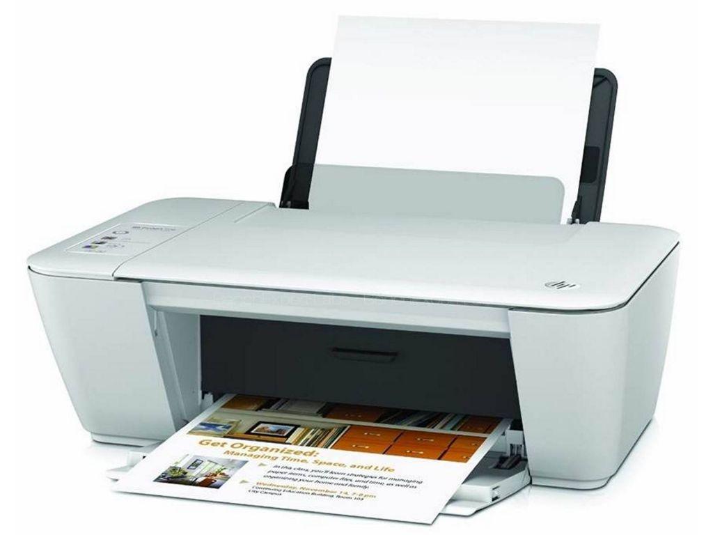 hp deskjet 1510 imprimantes. Black Bedroom Furniture Sets. Home Design Ideas