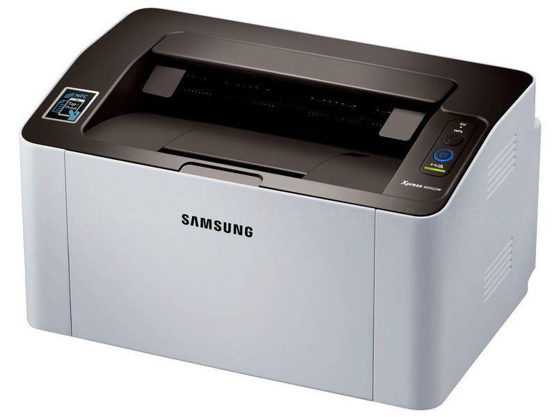 samsung sl m2022w imprimantes. Black Bedroom Furniture Sets. Home Design Ideas
