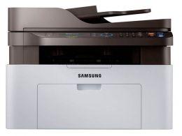Samsung Xpress SL-M2070FW photo 1