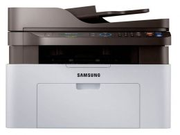 SAMSUNG Xpress SL-M2070W photo 1