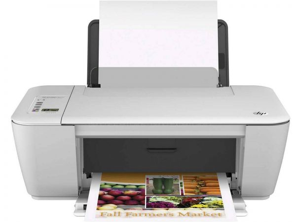 comparatif hp envy 120 e all in one vs hp deskjet 2540. Black Bedroom Furniture Sets. Home Design Ideas