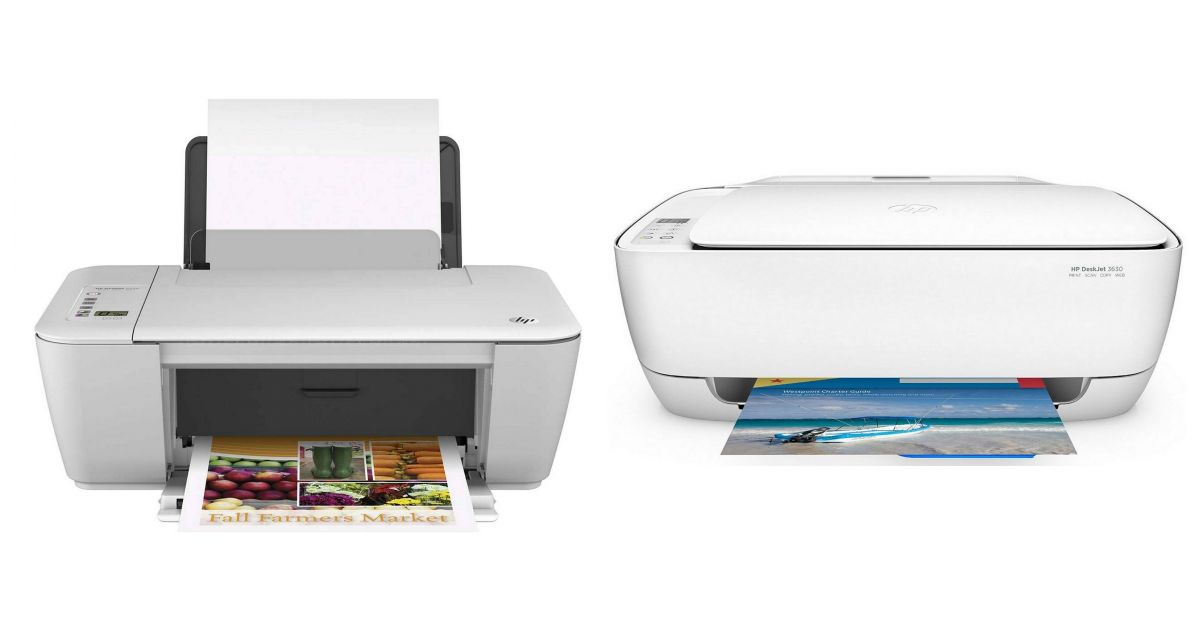 comparatif hp deskjet 2540 vs hp deskjet 2549 imprimantes. Black Bedroom Furniture Sets. Home Design Ideas