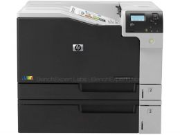 HP Color LaserJet Enterprise M750dn photo 1