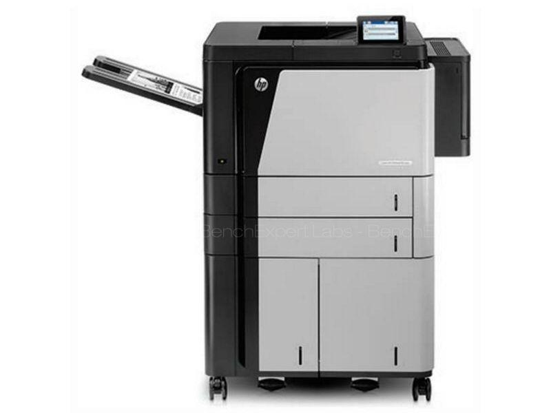 HP LaserJet Pro Entreprise 800 M806x+ NFC