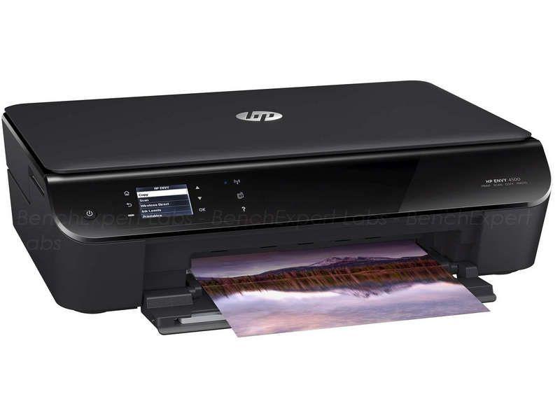 hp envy 4502 eaio imprimantes. Black Bedroom Furniture Sets. Home Design Ideas
