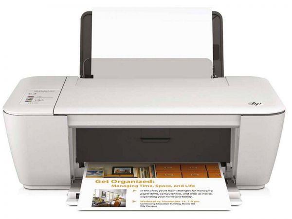 comparatif canon pixma mg2550 vs hp deskjet 1512 imprimantes. Black Bedroom Furniture Sets. Home Design Ideas