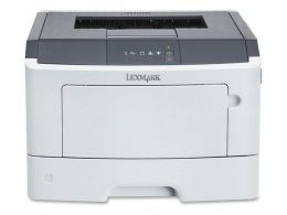 LEXMARK MS312dn photo 1