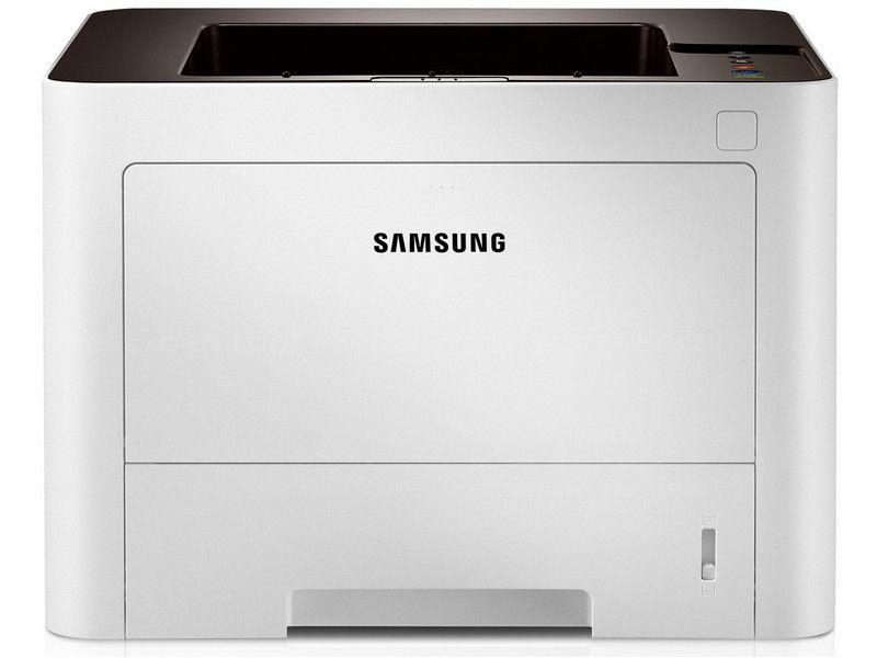Samsung ProXpress SL-M3325ND