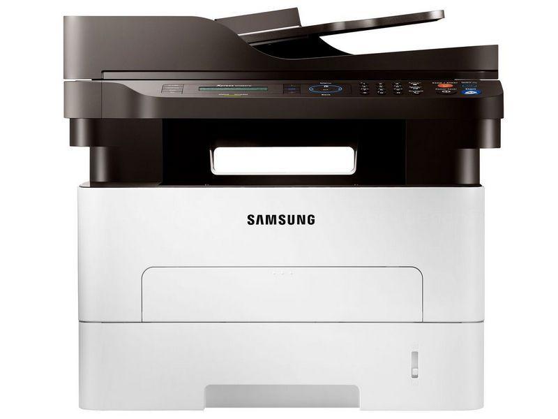 SAMSUNG ProXpress SL-M2885FW