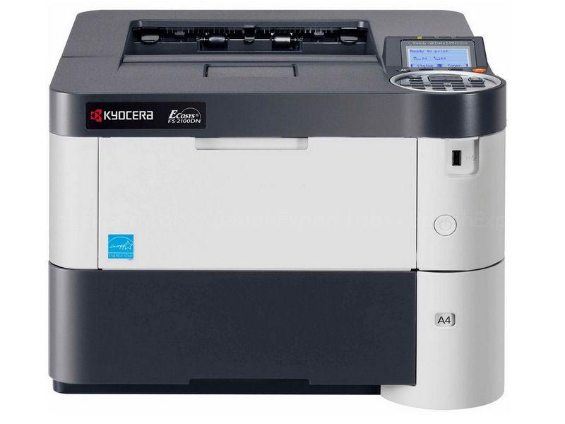 Kyocera FS-2100D/KL3
