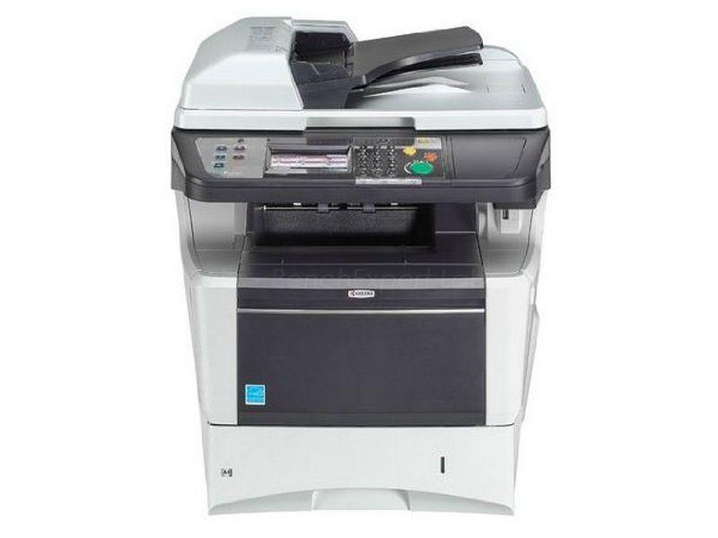 Kyocera FS-3640MFP/KL3