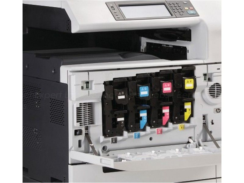 HP COLOR LASERJET CP6015X DRIVERS FOR WINDOWS