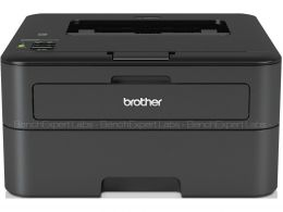 BROTHER HL-L2360DN photo 1
