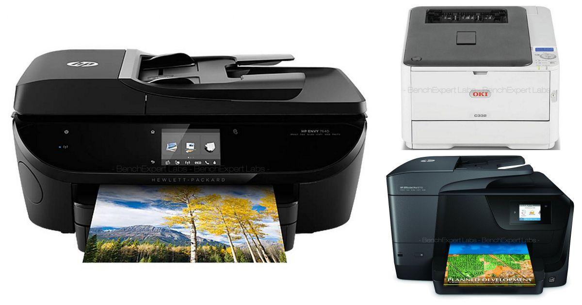 hp envy 7640 e all in one imprimantes. Black Bedroom Furniture Sets. Home Design Ideas