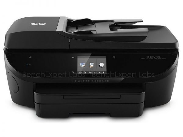 comparatif hp officejet 5740 e all in one vs hp officejet 5742 e all in one imprimantes. Black Bedroom Furniture Sets. Home Design Ideas